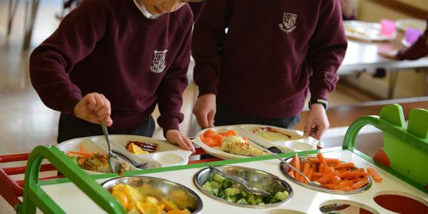 school meals3